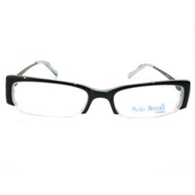74a1af1322b8a Promoção! Armação Para Óculos De Grau Paola Belle Oculos - Óculos no ...