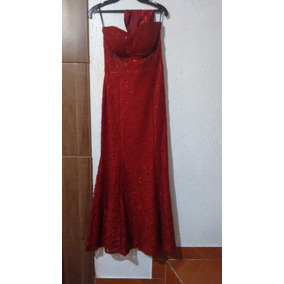 9b842ac8e8404 Aluguel Vestido Madrinha - Vestidos Longos Femininas em Santo André ...