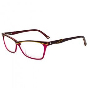 Oculos Absurda Calixto Replica 1 - Óculos no Mercado Livre Brasil ea6ddbf082