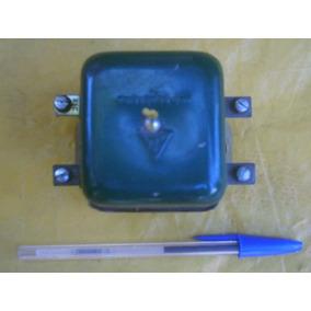 Regulador De Voltage 12 Voltz