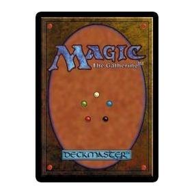 Lote De 26 Cards Magic The Gathering Aleatórias!