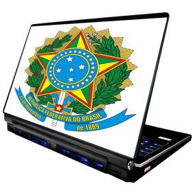 Skin Adesivo Republica Popular Do Corinthians - Acessórios para ... c59d08552a404