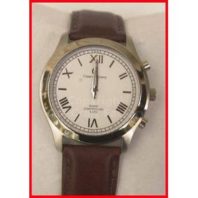 060d9853a0d Relogio Viceroy - Relógios De Pulso no Mercado Livre Brasil