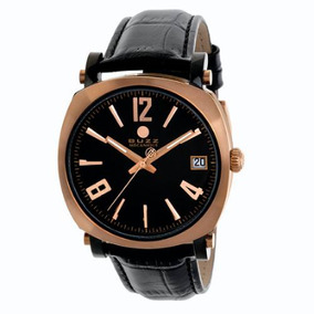 9db8c35cb84 Buzz Men s Watch-25 Jewels - - S W I S S. Invicta. Mato Grosso · Relógio ...