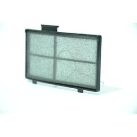 Filtro De Ar Original Epson S8 / W8 / S10 / W10 / 79