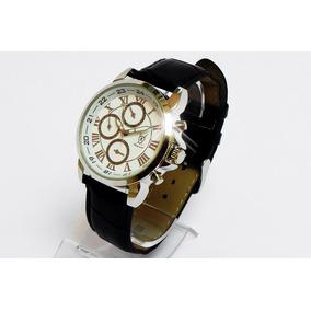 d32790c455a Relogio Alemao Konigswerk - Relógios De Pulso no Mercado Livre Brasil