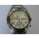 e6f86c47f68 Relógio Sector Chrono Masculino Japan Movt. - 100 % Original