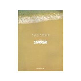 Catálogo Vacanze * Moda Praia 05/06 * Maryeva