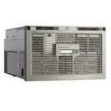 Servidor Hp Integrity Rx4610 Server