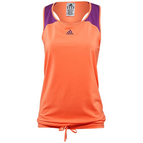 Camiseta Regata Adidas Response Climacool - Calçados e330786342575