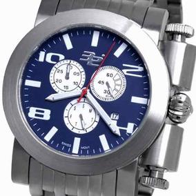 5595d5196d4 Relógio 32 Degrees Suiço Original - Relógios no Mercado Livre Brasil