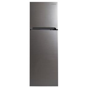Refrigerador 9p3 Dfr-25210gn Daewoo Charola De Cristal Silve