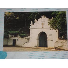 Cartões Postais Brasil - Cidades - Frete Promocional