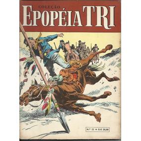 Epopeia Tri Nº 23 Ebal