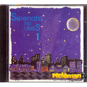 Va 1997 Serenata Na Umes 1 Cd