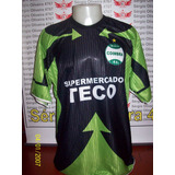 Camisa Do Coimbra