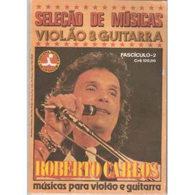 *ock*seleção De Musicas No.2: Violão & Guitarra