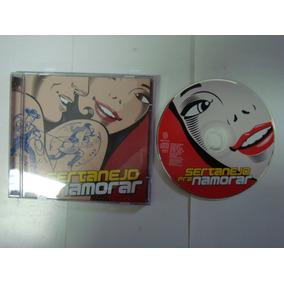 sertanejo pra namorar 2012 gratis