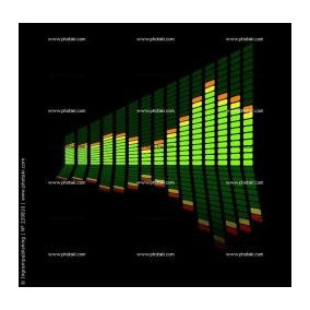 20.000 Efeitos Profissionais De Áudio P/ Vinhetas E Jingles