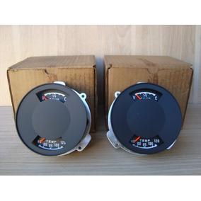Indicador Combustivel Temperatura A10 C10 D10 Novo Original