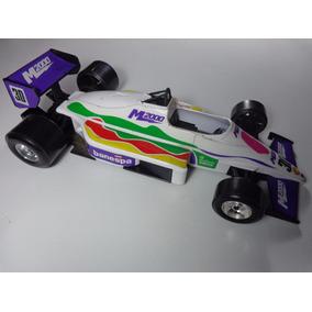 Fórmula 3000 Bburago 1/24