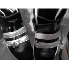 Zapatillas Creative Recreation