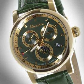 0668128b7f2 Relógio Esqueleto Automático Fineat - Relógios no Mercado Livre Brasil