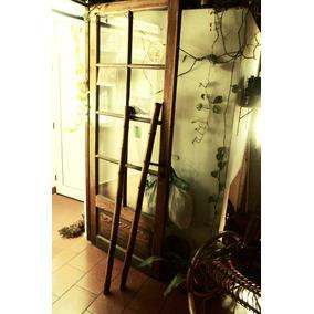 Didgeridoos De Bambú - Grandes Aproximadamente 1,50m