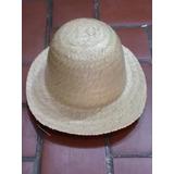 Chapéu De Palha Fazendeiro