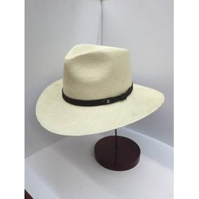 7b9e4d378ea23 Sombreros Estilo Panama en Mercado Libre México