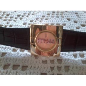 177ea84e611 Terno Tahari - Relógios no Mercado Livre Brasil