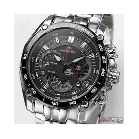3e2b72ee138 Rel Gio Casio Edifice Red Bull Racing Limited Efr 543rbm 1a ...
