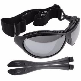 059f10396b63e Oculos De Segurança Lente Escura Epi Sol - Óculos no Mercado Livre ...
