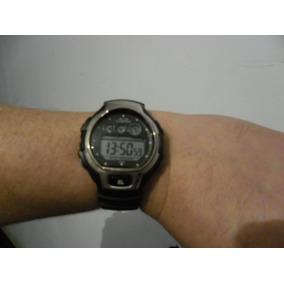 de377040598 Relogio Cosmos Os40245 - Relógios no Mercado Livre Brasil