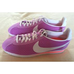 8e6e135a73d22 Urbanas Nike Mujer Talle 41 Cordoba - Zapatillas en Mercado Libre ...