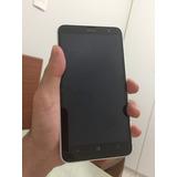 Nokia 1320 Em Perfeito Estado 4g Tela 6 Desbloqueado