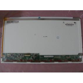 Tela 15.6 Led Hp-compaq Hp 250 G2
