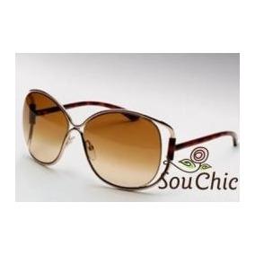 Replica Da Gucci Tom Ford De Sol - Óculos em Minas Gerais no Mercado ... 0c4d53c1ce