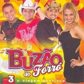 gratis buzao do forro