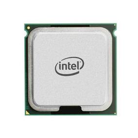 Processador Intel Celeron D331
