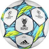 c0b254c32e Bola Champions League 2012 no Mercado Livre Brasil