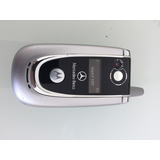 Motorola V600 Mercedes Benz Gsm