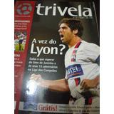 9cb97d0355 Revista Trivela Libertadores Futebol Moscou Rússia Magnatas