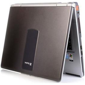 Notebook Itautec Com Defeito