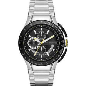cd1d1dd5856 Relogio Ax 1407 - Relógios De Pulso no Mercado Livre Brasil