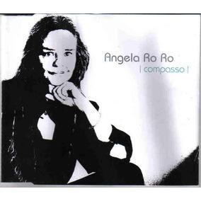 624e46ba76 Cd Promo Pega No Compaco - Música no Mercado Livre Brasil