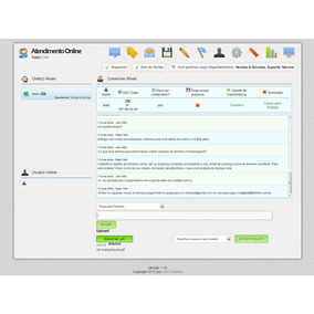 748dabcff1 Site Php + Mysql De Jogos (cms Automática) - Informática no Mercado ...