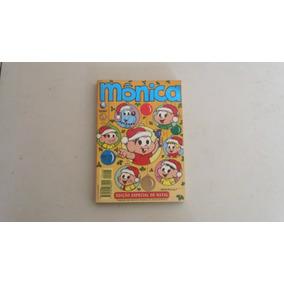 Mônica Nº 2
