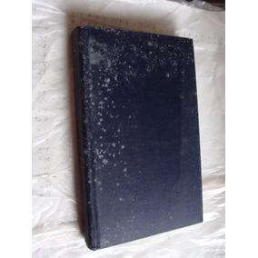 Libro La Biblia De Los Niños , Historias Del Antiguo Y Nuevo