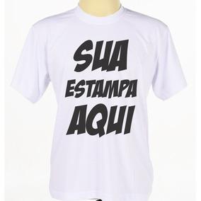 Camisas Camisetas Personalizada Estampa Foto Nome